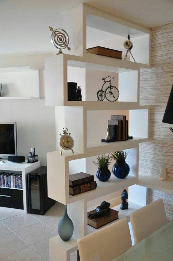 huong dan cach trang tri nha dep duoc ua chuong 2020 2473 7 - Hướng dẫn cách trang trí nhà đẹp được ưa chuộng 2020