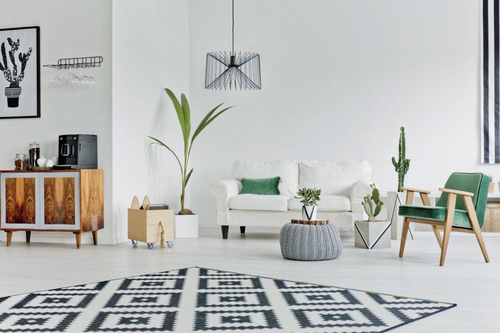 huong dan cach trang tri nha dep duoc ua chuong 2020 2473 - Hướng dẫn cách trang trí nhà đẹp được ưa chuộng 2020