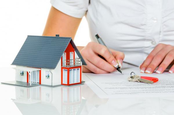 kiến thức môi giới bất động sản - Tổng hợp những kiến thức môi giới bất động sản nhà môi giới nên nằm lòng