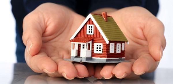 kinh nghiệm mua bán nhà đất - Mách bạn những kinh nghiệm mua bán nhà đất nên lưu tâm