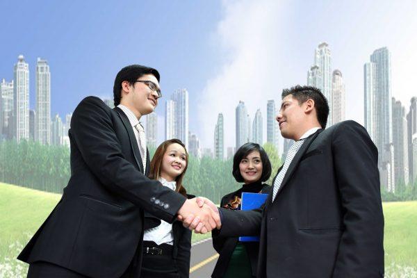 môi giới bất đông sản là gì 600x400 - Tìm hiểu môi giới bất động sản là gì và tiềm năng của nghề