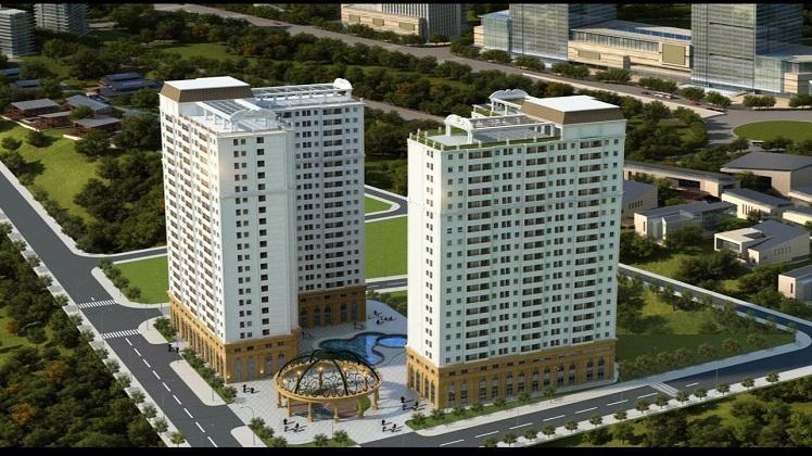 nhung du an can ho tan phu dang song nhat 2027 2 - Những dự án căn hộ tân phú đáng sống nhất