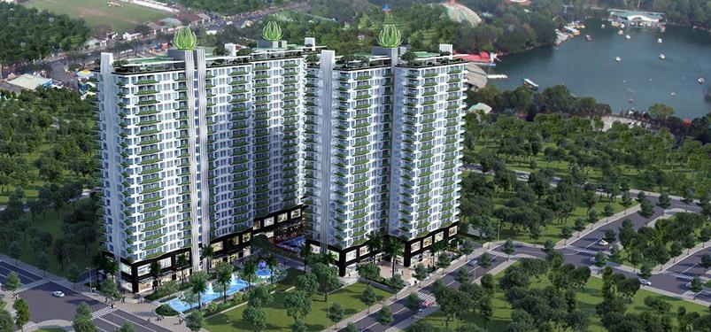 nhung du an can ho tan phu dang song nhat 2027 3 - Những dự án căn hộ tân phú đáng sống nhất