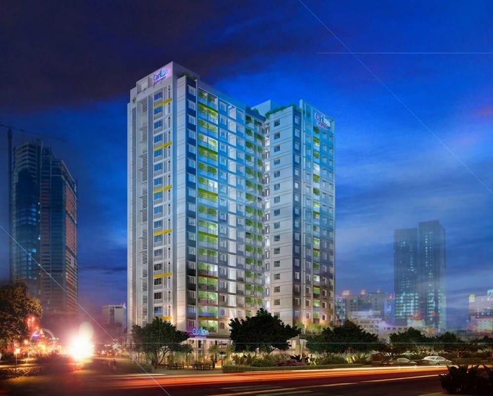 nhung du an can ho tan phu dang song nhat 2027 8 - Những dự án căn hộ tân phú đáng sống nhất