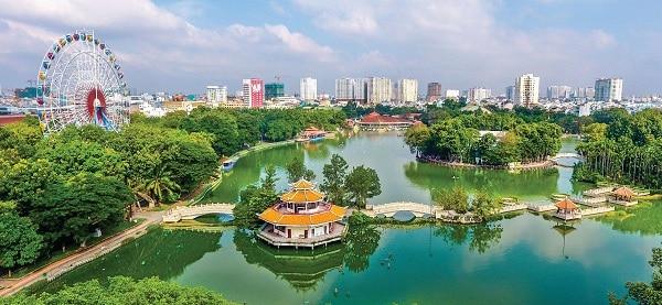 nhung du an can ho tan phu dang song nhat 2027 - Những dự án căn hộ tân phú đáng sống nhất