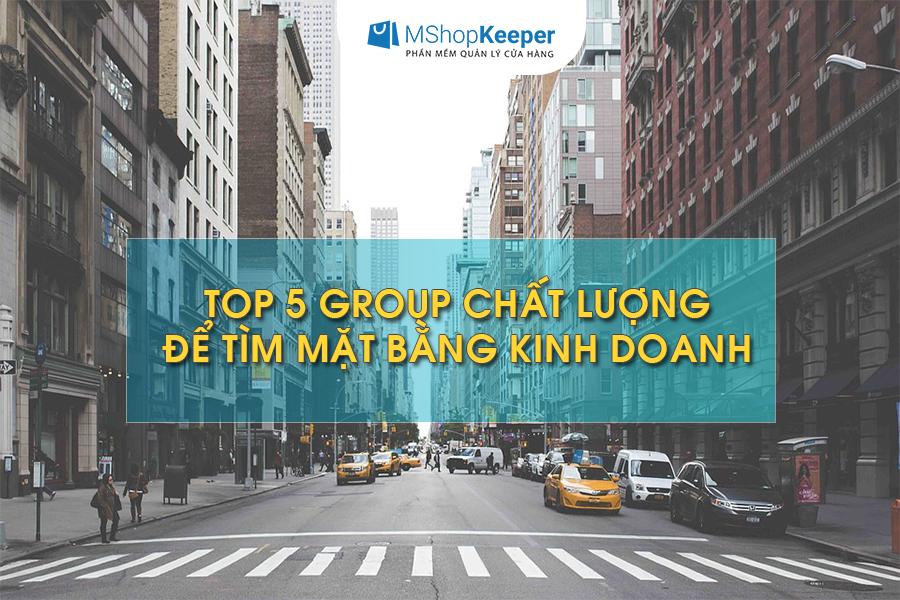 nhung group dang tin cay giup ban tim mat bang kinh doanh gia re tphcm 2297 - nhung-group-dang-tin-cay-giup-ban-tim-mat-bang-kinh-doanh-gia-re-tphcm-2297