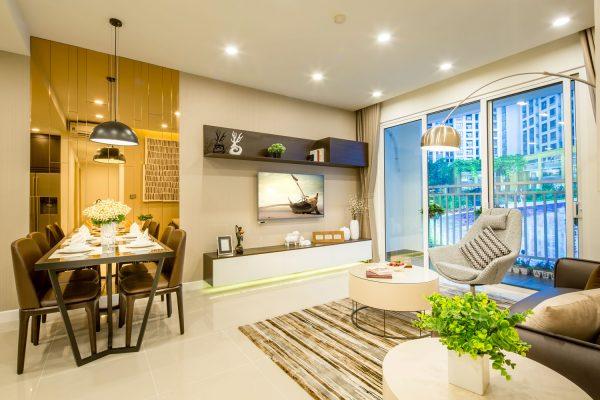thuê căn hộ cho chung cư 600x400 - Dự án cho thuê căn hộ cho chung cư giá rẻ