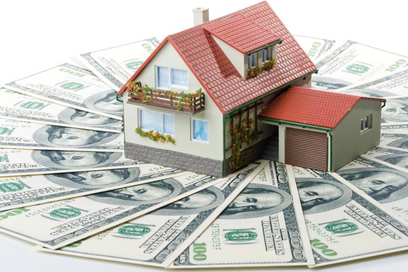 thuc trang thi truong bat dong san hien nay co nen dau tu 2425 1 - Thực trạng thị trường bất động sản hiện nay có nên đầu tư