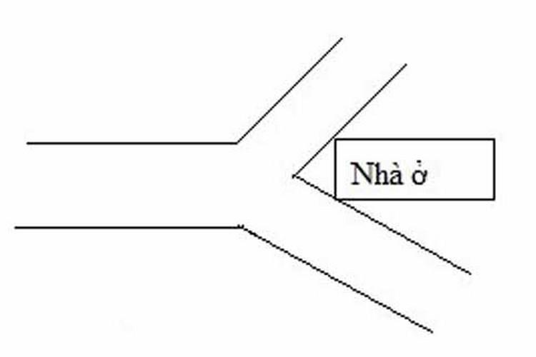 nhung-dieu-ban-can-biet-de-chon-dat-cho-phu-hop-voi-phong-thuy-nha-o