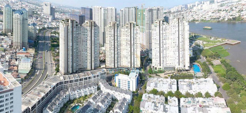 tong hop nhung can ho cho thue quan binh thanh 2078 7 - Tổng hợp những căn hộ cho thuê quận bình thạnh
