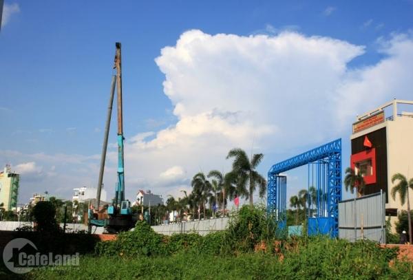 tong hop nhung chung cu quan go vap dang duoc mo ban 2020 2621 2 - Tổng hợp những chung cư quận Gò Vấp đang được mở bán 2020