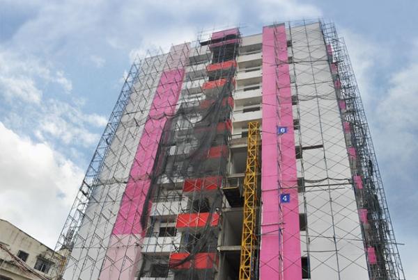 tong hop nhung chung cu quan go vap dang duoc mo ban 2020 2621 - Tổng hợp những chung cư quận Gò Vấp đang được mở bán 2020