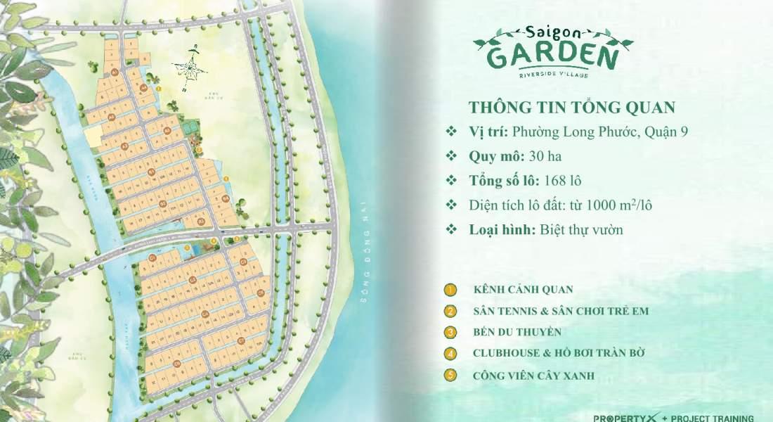 tong hop nhung du an bat dong san tai tp hcm 2020 2419 - Tổng hợp những dự án bất động sản tại TP.HCM 2020