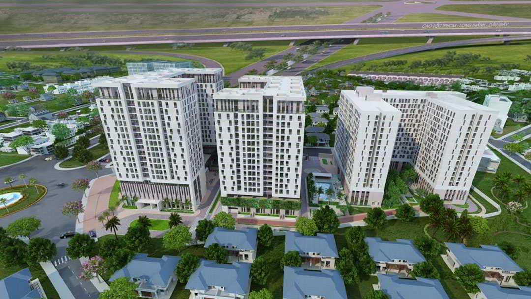 tong hop nhung du an chung cu gia re quan 9 dang mua nhat 2236 2 - Tổng hợp những dự án chung cư giá rẻ quận 9 đáng mua nhất