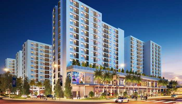 tong hop nhung du an chung cu gia re quan 9 dang mua nhat 2236 3 - Tổng hợp những dự án chung cư giá rẻ quận 9 đáng mua nhất