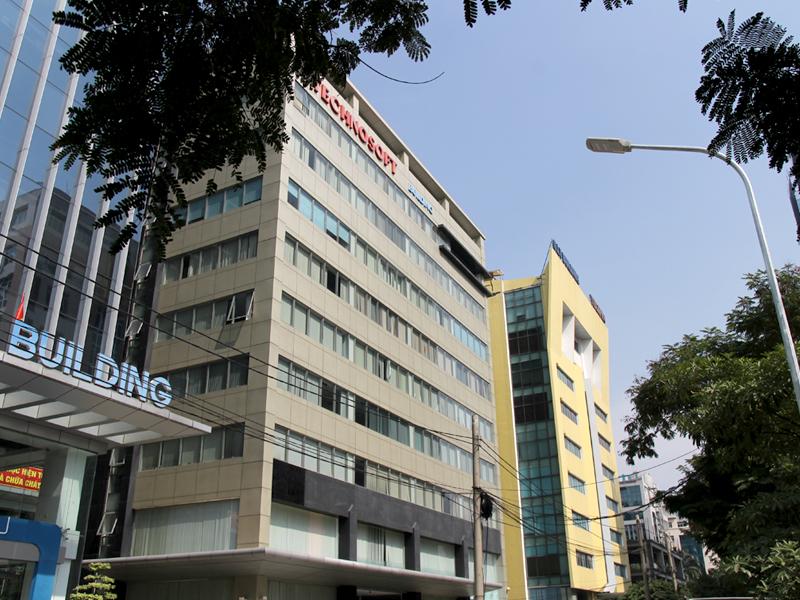 tong hop nhung toa nha cho thue van phong tai ha noi 2640 7 - Tổng hợp những tòa nhà cho thuê văn phòng tại Hà Nội