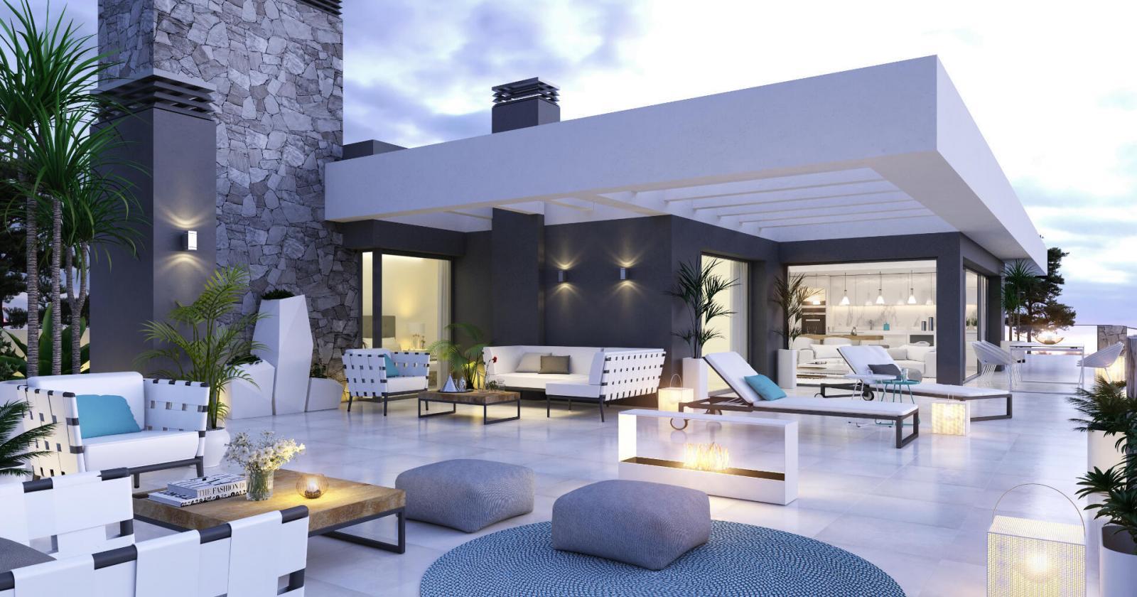 20200522163719 7c2c - Căn hộ Duplex là gì? Có nên mua căn hộ Duplex?
