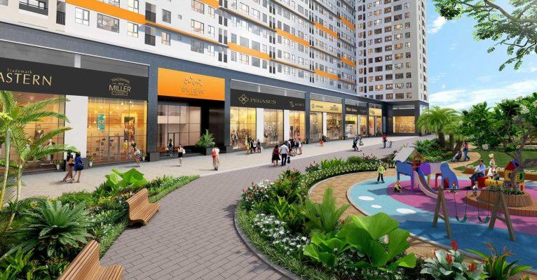 417 766x400 - Căn hộ thương mại là gì? Xu thếphát triển căn hộ thương mại tại Việt Nam