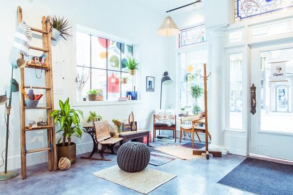 airbnb la gi vi sao nen ban phong tren airbnb 2835 2 - airbnb-la-gi-vi-sao-nen-ban-phong-tren-airbnb-2835-2