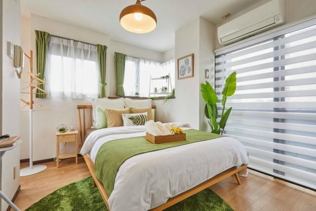 airbnb la gi vi sao nen ban phong tren airbnb 2835 3 - airbnb-la-gi-vi-sao-nen-ban-phong-tren-airbnb-2835-3