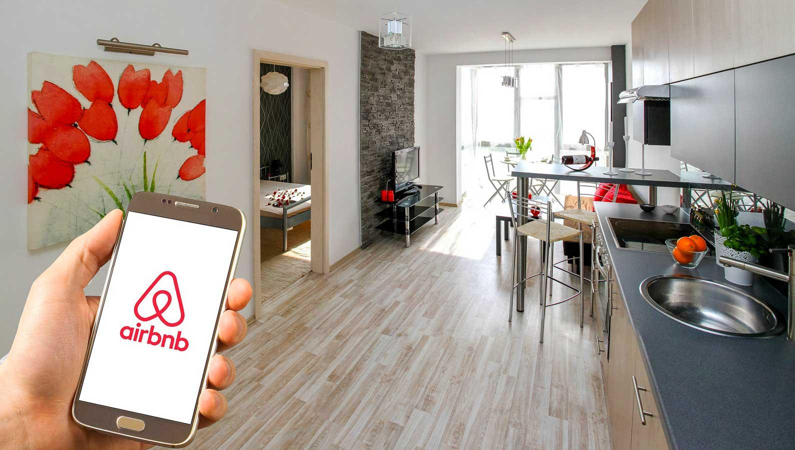airbnb la gi vi sao nen ban phong tren airbnb 2835 - airbnb-la-gi-vi-sao-nen-ban-phong-tren-airbnb-2835