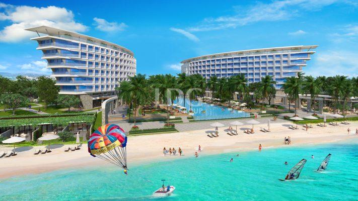 goc trai grand world 711x400 - Căn hộ du lịch là gì? Căn hộ du lịch khác gì khách sạn?