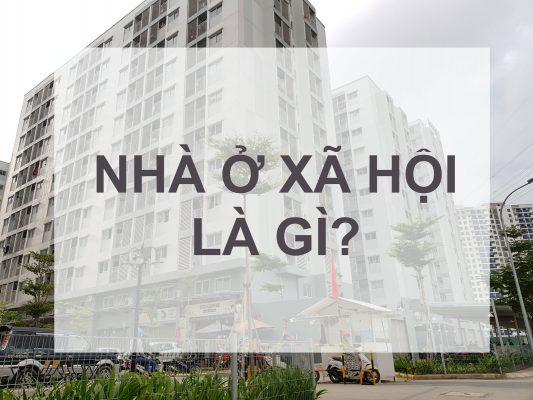 nha o xa hoi la gi 533x400 - Nhà ở xã hội là gì? Có mua bán nhà ở xã hội được không?