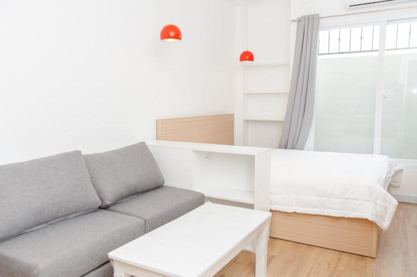 nhung bi quyet thue can ho chung cu khong the bo lo 2767 1 - Những bí quyết thuê căn hộ chung cư không thể bỏ lỡ!