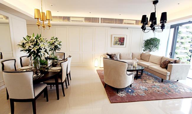 nhung bi quyet thue can ho chung cu khong the bo lo 2767 - Những bí quyết thuê căn hộ chung cư không thể bỏ lỡ!