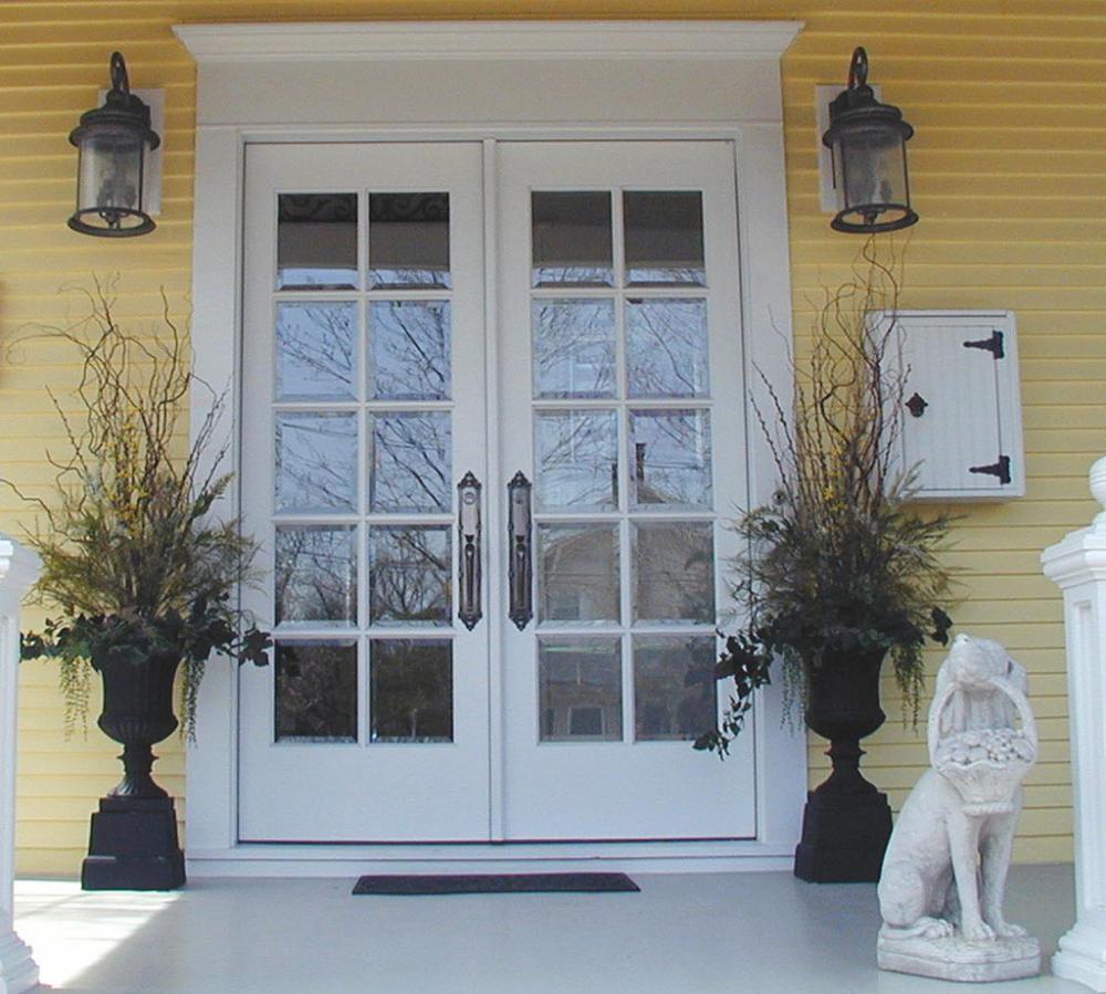 thiet ke noi that nha o theo phong thuy 2687 5 - Thiết kế nội thất nhà ở theo phong thủy