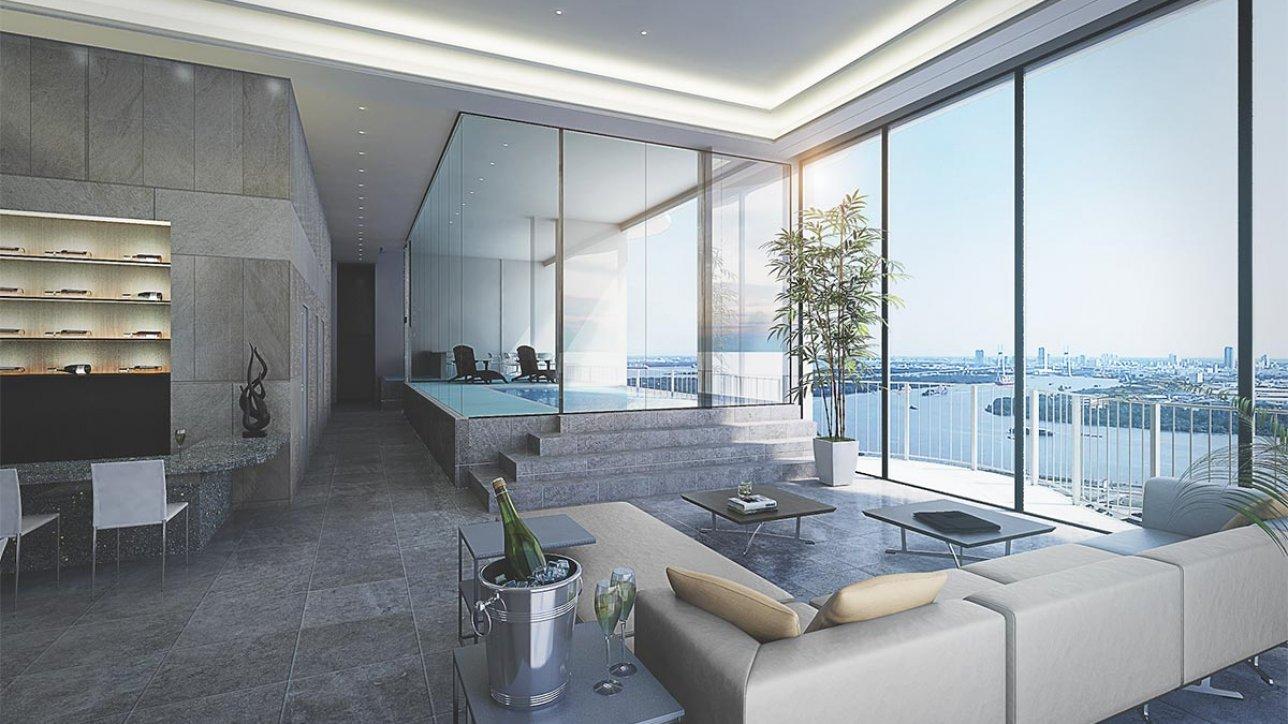wate 1288x724 - Những bí quyết thuê căn hộ chung cư không thể bỏ lỡ!