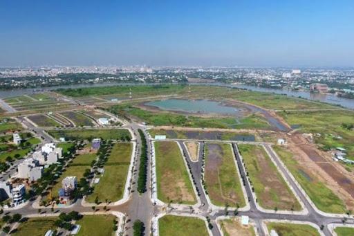 4 loại đất nền chủ đầu tư cần né