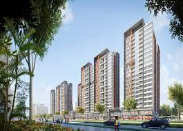 Celesta Rise Nhà Bè - Chung cư cao cấp: Những dự án đáng đầu tư 2020