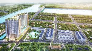 Green Star Sky Garden - Chung cư cao cấp: Những dự án đáng đầu tư 2020