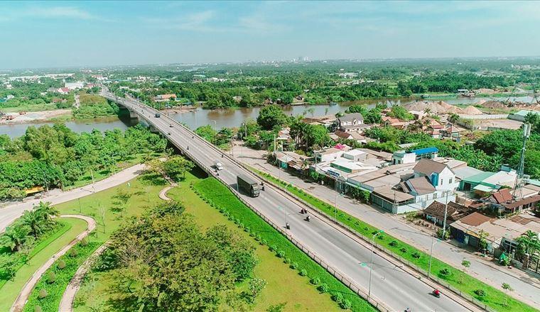 Nh t T y Ninh 6 - Nhà đất Tây Ninh cuối năm 2020 vẫn còn cơ hội đầu tư