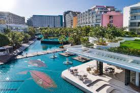Premier Residences Phú Quốc Emeral hình ảnh