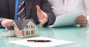 ban nha 1 - Những rủi ro khi mua phải nhà đất bị dính quy hoạch