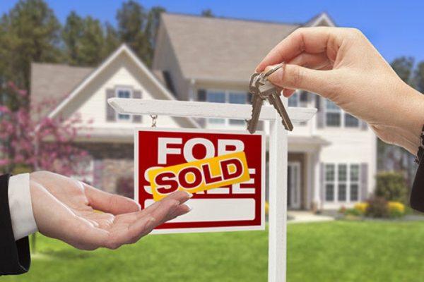 Cách bán nhà nhanh chóng và có lãi hình ảnh