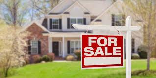 for sale - 5 sai lầm thường gặp khi mua nhà online