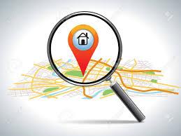 home search - 5 sai lầm thường gặp khi mua nhà online