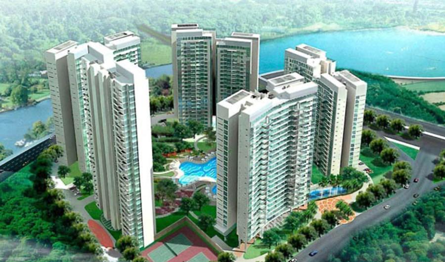 luat so huu can ho chung cu va nhung dieu can phai biet 3167 1 - Luật sở hữu căn hộ chung cư và những điều cần phải biết