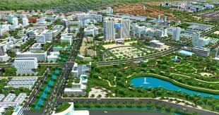 nha dat hinh anh - Nhà đất Tây Ninh cuối năm 2020 vẫn còn cơ hội đầu tư