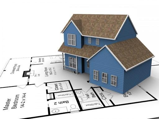 Rủi ro khi mua đất dính quy hoạch hình ảnh