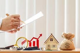 tâm ly vưng - Những rủi ro khi mua phải nhà đất bị dính quy hoạch