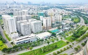 thi truong nha o - Nhà đất Tây Ninh cuối năm 2020 vẫn còn cơ hội đầu tư