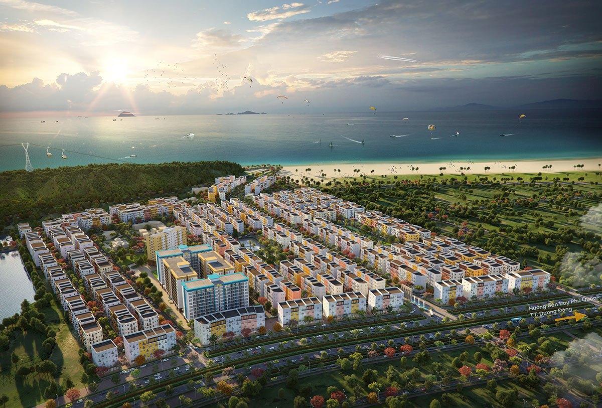 tiem nang dau tu du an sun grand city an thoi 3261 1 - Tiềm năng đầu tư dự án sun grand city an thới