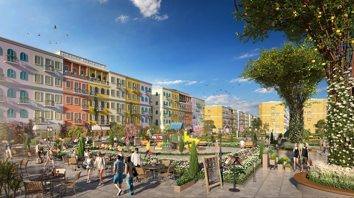 tiem nang dau tu du an sun grand city an thoi 3261 3 - Tiềm năng đầu tư dự án sun grand city an thới