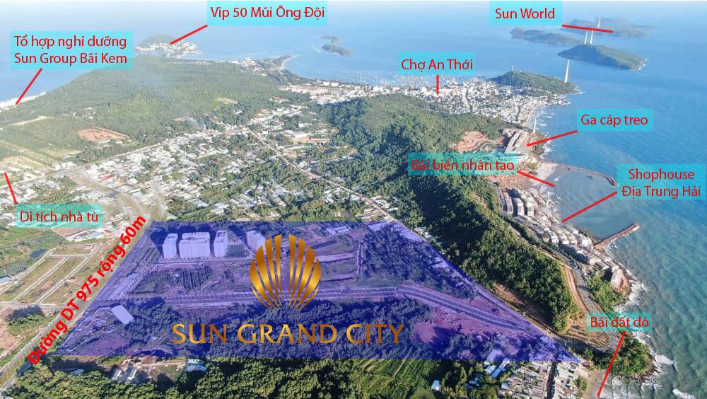 tiem nang dau tu du an sun grand city an thoi 3261 6 - Tiềm năng đầu tư dự án sun grand city an thới