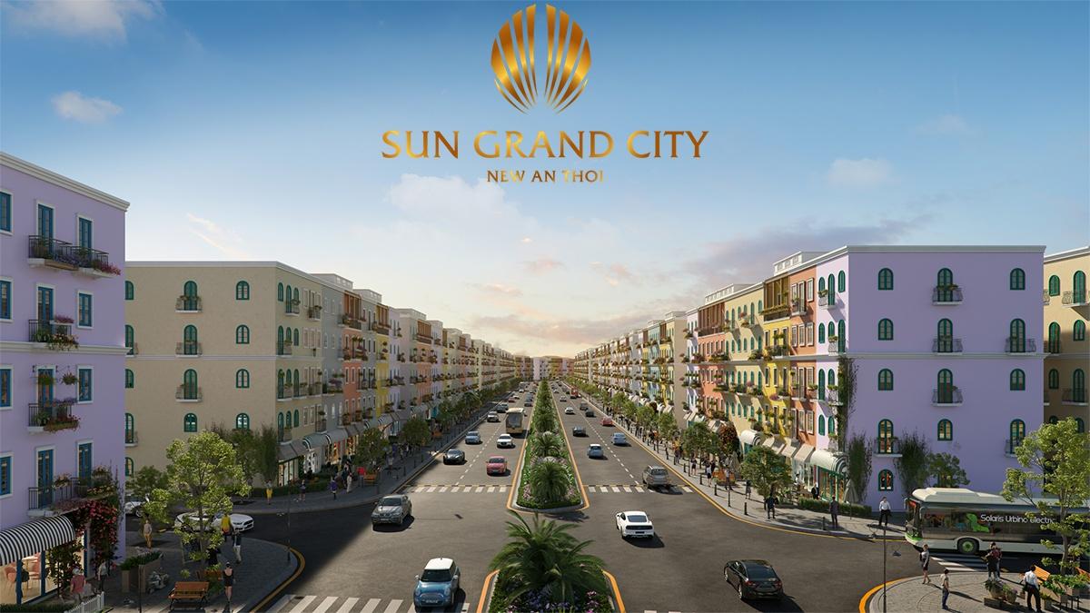 tiem nang dau tu du an sun grand city an thoi 3261 - tiem-nang-dau-tu-du-an-sun-grand-city-an-thoi-3261