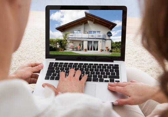 20200205141237 ad36 575x400 - 2021 - Kỷ nguyên giao dịch mua bán nhà đất trực tuyến